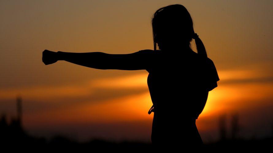 他人の批判をする暇があるのは、己の人生を真剣に生きてない証拠だ。